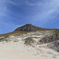 Photos: 南島の岩
