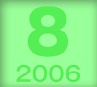 2006_08