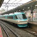 Photos: JR西日本:283系(A901)-01
