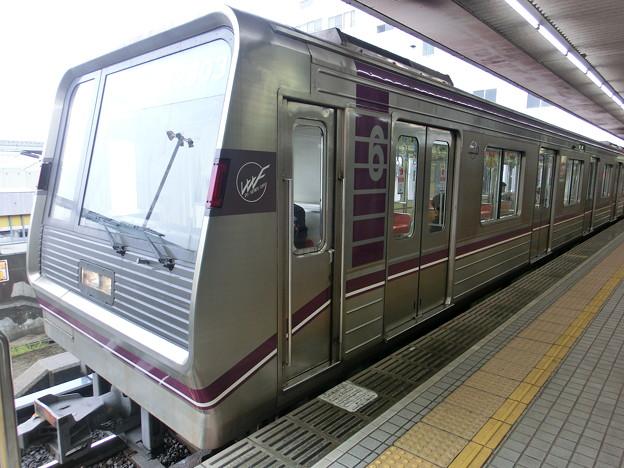 大阪市交通局:22系(22603F)-03