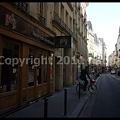 Photos: P2810652
