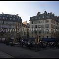 Photos: P3050363