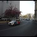 Photos: P3050480