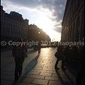 Photos: P3090190