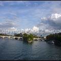 Photos: P3080698