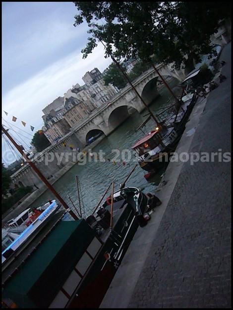 Photos: P3150409
