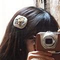 写真: 2012-04-27 12-06-36_0015