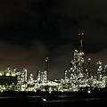 Photos: 『不夜城。。。』 ~三重県 四日市~