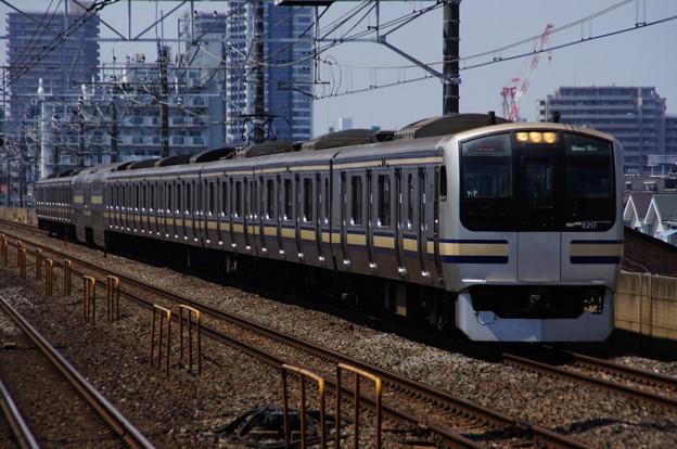 DSC07051