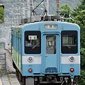 Photos: 電車でGO! 飯田線編