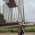 写真: 未来童2011_22 - ザ・よさこい大江戸ソーラン祭り2011