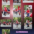 Photos: 狭山YOSAKOI紗恋乱_03 - 「彩夏祭」 関八州よさこいフェスタ 2011