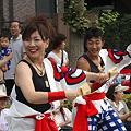 風来坊_22 - 第8回 浦和よさこい 2011