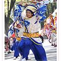 写真: 勇舞会_17 -  「彩夏祭」 関八州よさこいフェスタ 2011