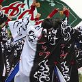 かつみ(鳴子会)_11 - 第8回 浦和よさこい2011