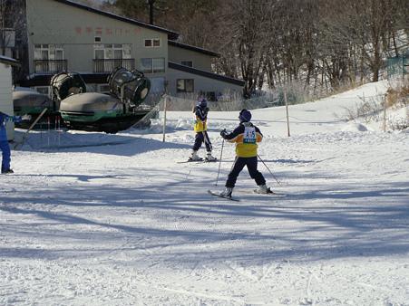 千葉日大一中スキー教室0110 (3)