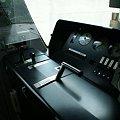 Photos: 22600系 AT51 運転台