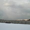 Photos: Kanazawa_Port02182012dp2-02