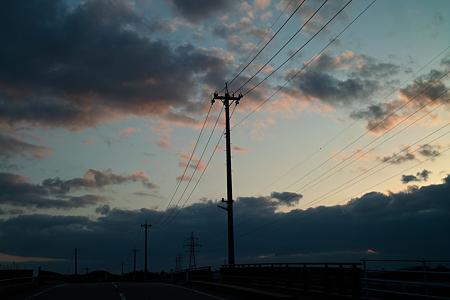 cloud03152012dp2-06
