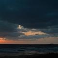 Photos: Sunset03212012dp2-05
