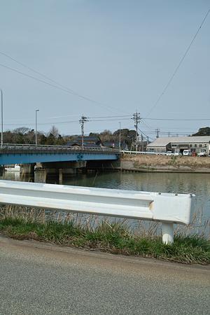 bridge04022012dp2-01