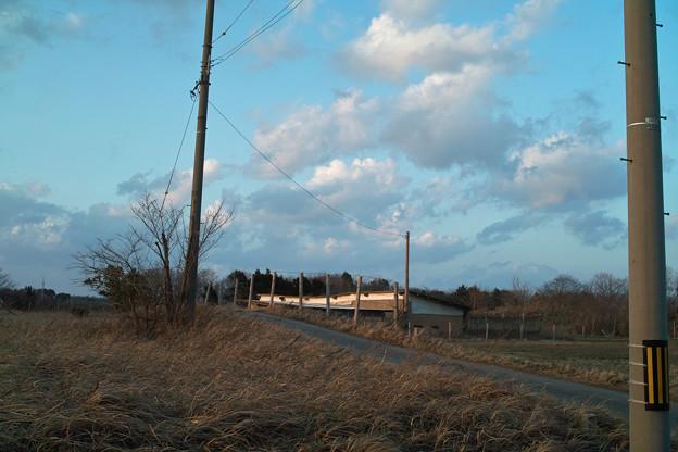 Photos: cloud04052012dp2-01