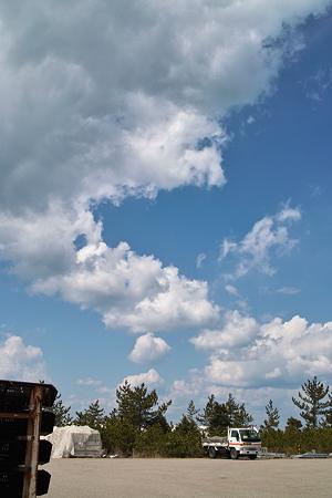 cloud04062012dp2-01
