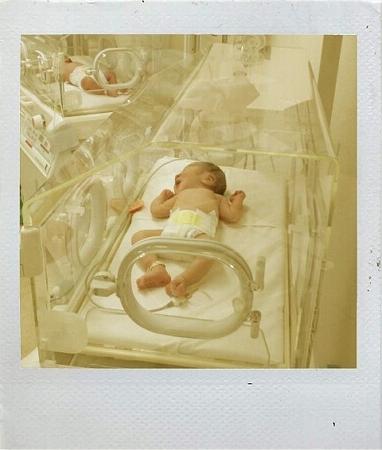 11:43am Apr.20,2012 2892gの女の子
