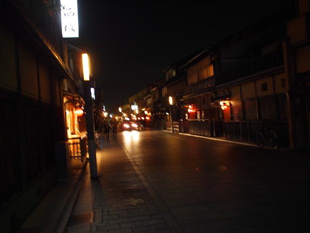 花見小路20120220_13