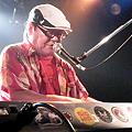 20110714白井幹夫 01