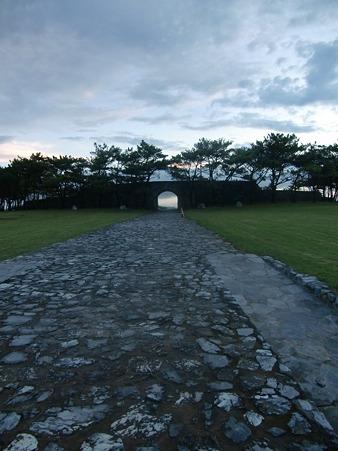 沖縄4151