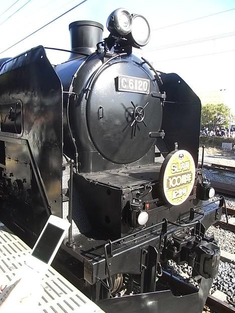 RIMG16213