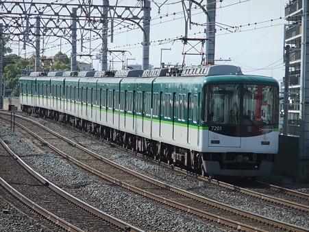 DSCF2293