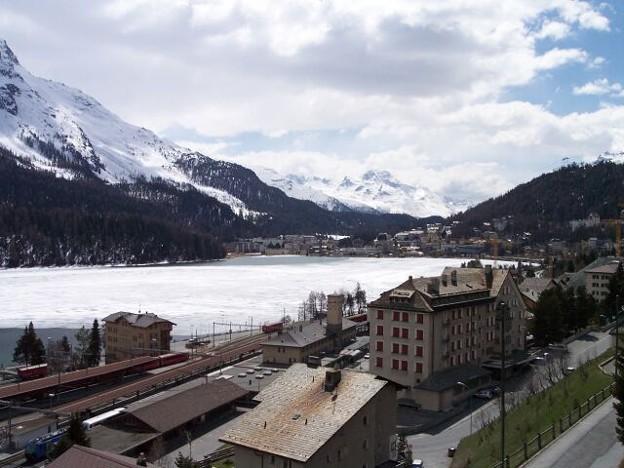 St-Moritz_04_2004[1]