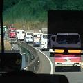 【春のセンバツ】宮崎西高弾丸応援バスツアー50
