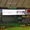 Photos: 日台野球5
