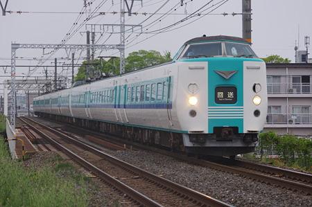 IMGP5827