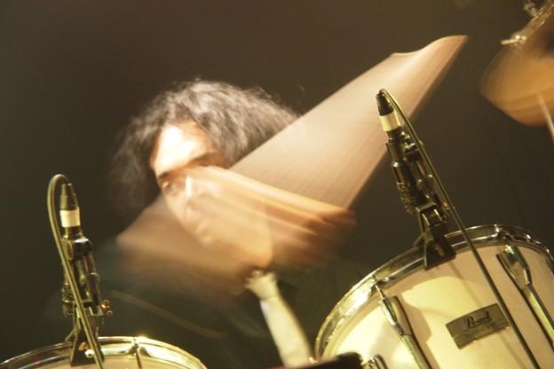 写真: 20120529e#050