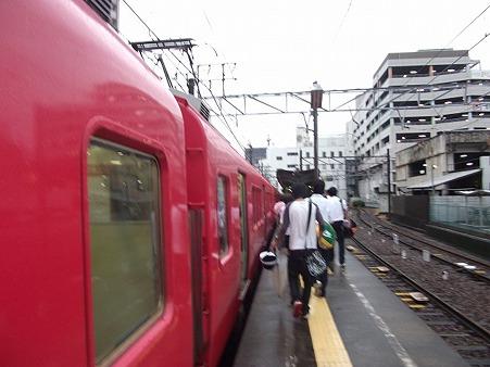 920-各務原線6連