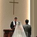 Photos: いとこの結婚式