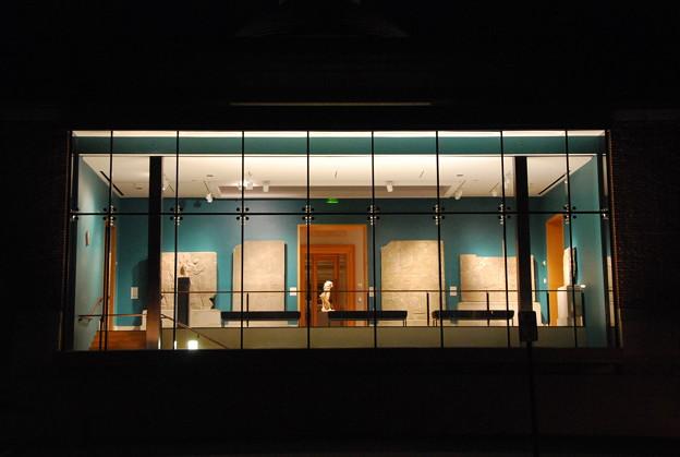 Photos: The Museum After Dark 12-10-11