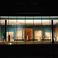 写真: The Museum After Dark 12-10-11