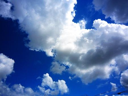 知立市の空