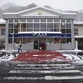 Photos: s3406_水上駅_群馬県利根郡みなかみ町_JR東