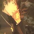 写真: 我、アニメイトのFate...
