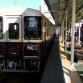 2012.2.18 天竜浜名湖鉄道 旧車両
