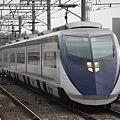 京成AE形 AE4F 回送