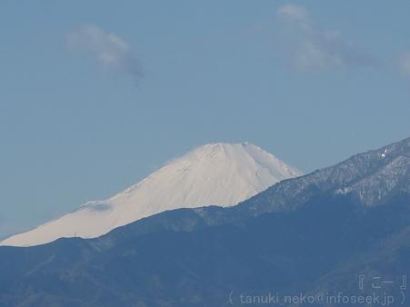 120218-富士山 (1)