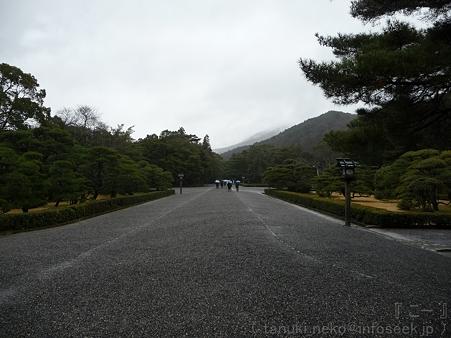 120305-お伊勢さん 内宮 (4)