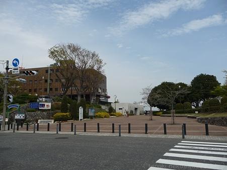 120413-港の見える丘公園 (1)